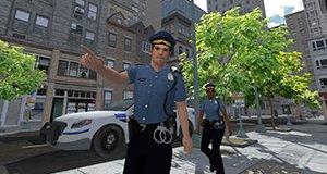 Politie-oefening-voor-autist-Floreo