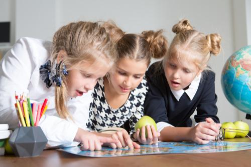 Maatwerk-onderwijs-is-leren-leren