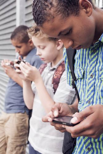 social-media-verslaving