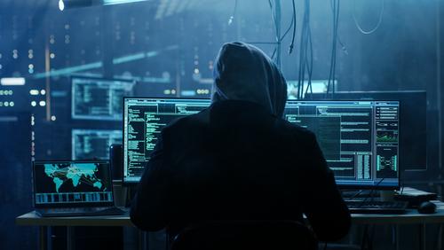 Voor hackers zijn scholen een aantrekkelijk doelwit