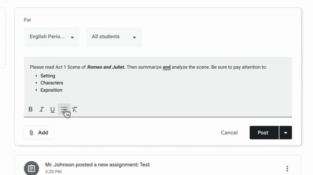 C:\Users\PC Labs\Downloads\Google Classroom tekst.jpg