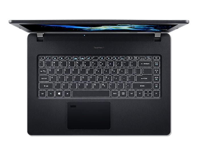 Acer-travelmate-p2